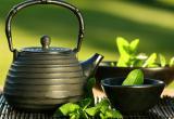 Чай по плантациям